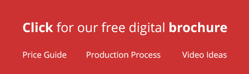 Click for our free digital brochure
